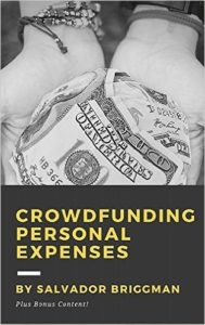 crowdfunding personal
