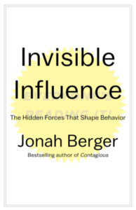 invisible-influence-cover